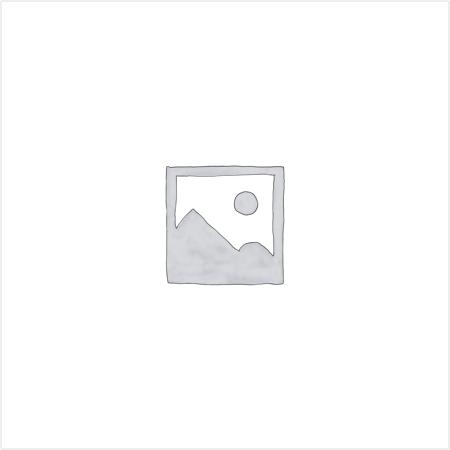 Силиконовые чехлы на DualShock4