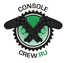 Console Crew