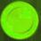 зеленый левый