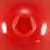 Красный комплект(НЕТ В НАЛИЧИИ)