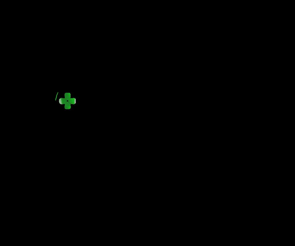 Зеленый хром