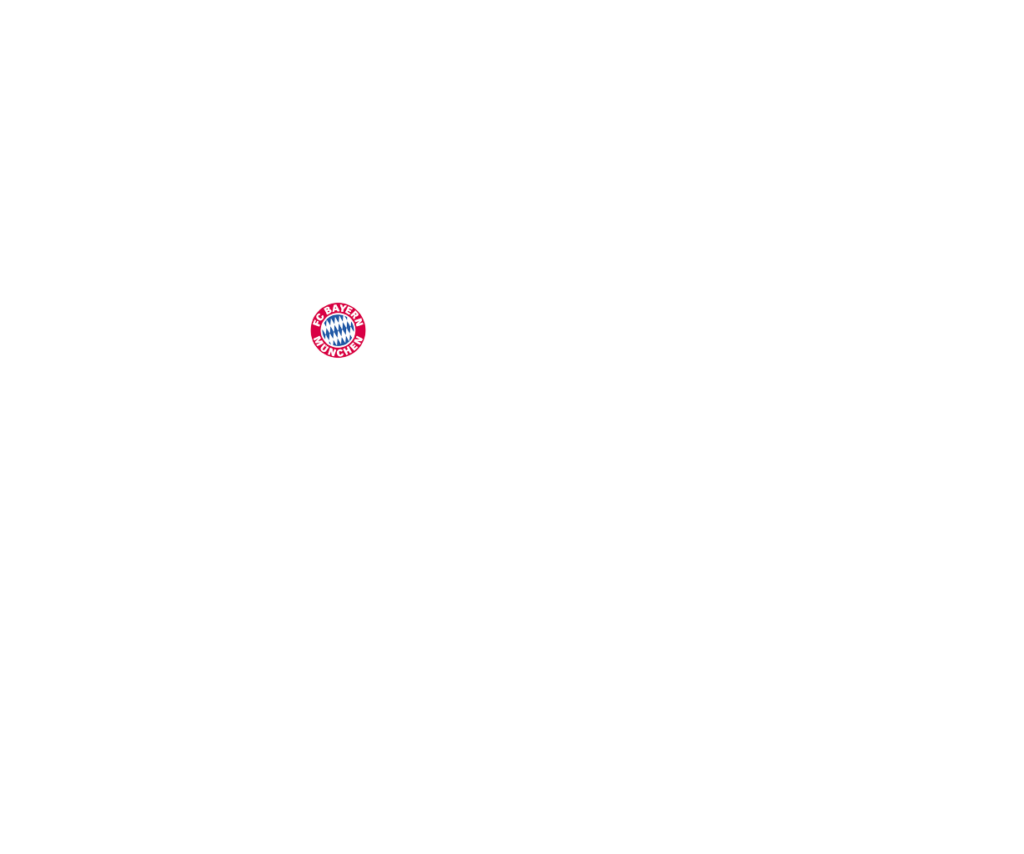 Бавария  — картинка на тачпад