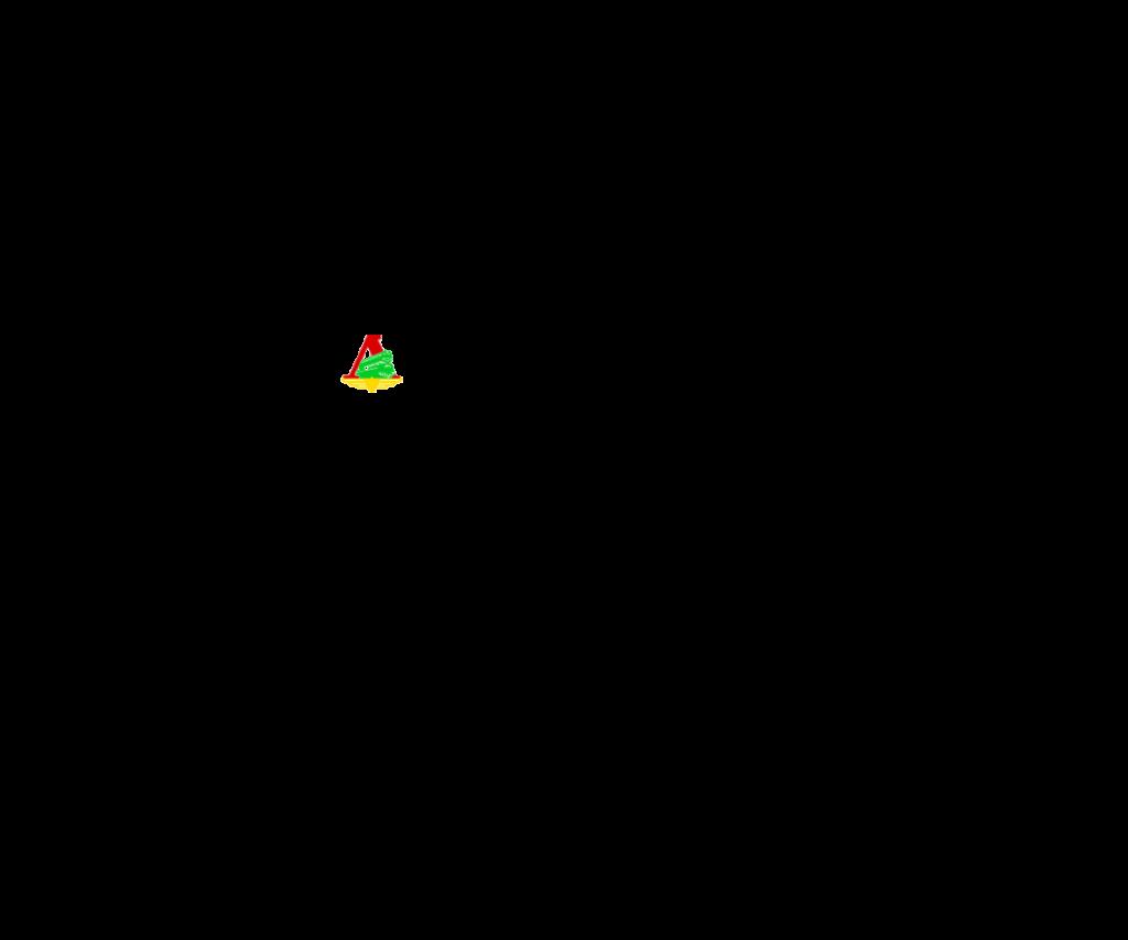 Локо  — картинка на тачпад