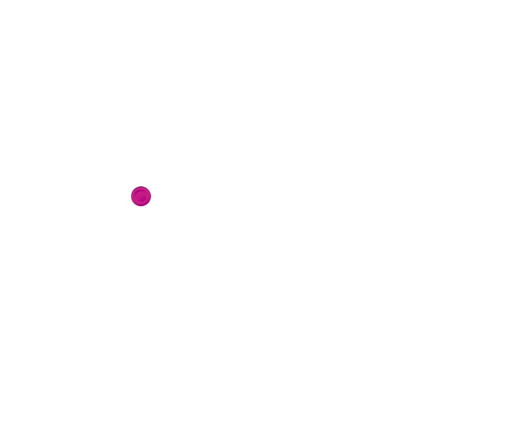 Розовый оригинал
