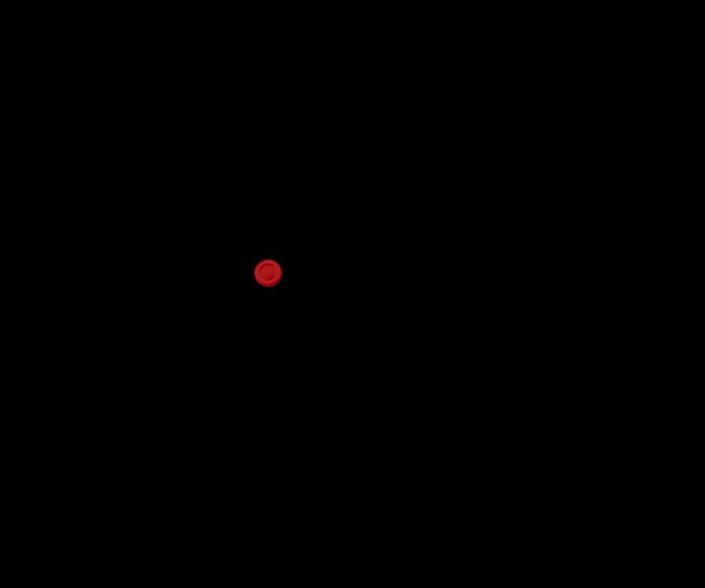 Красный оригинал