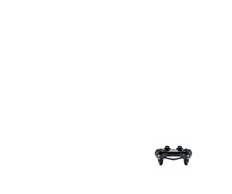 Черные удлинители