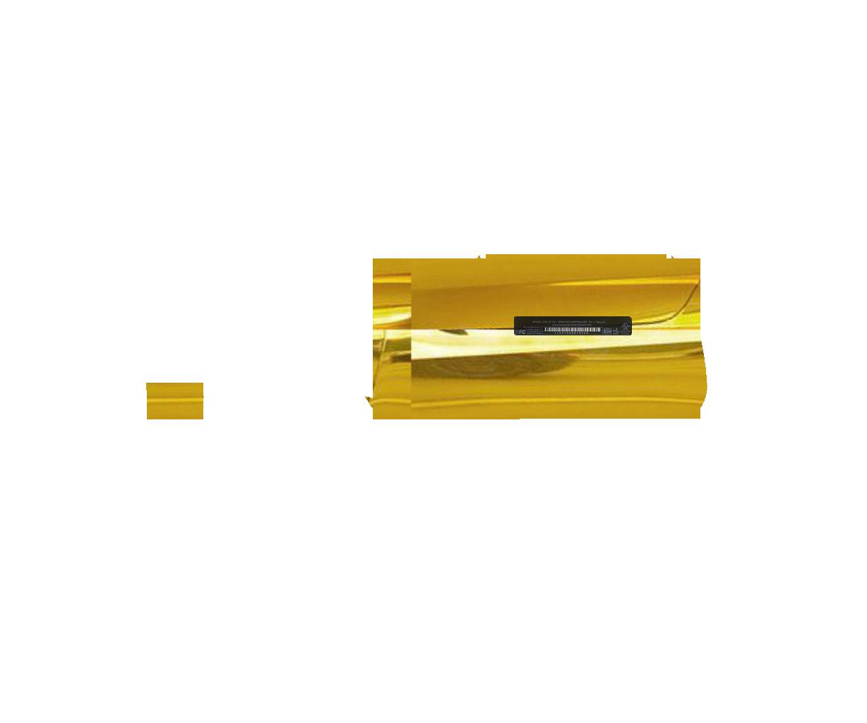 Золотой хром   (НЕТ В НАЛИЧИИ)