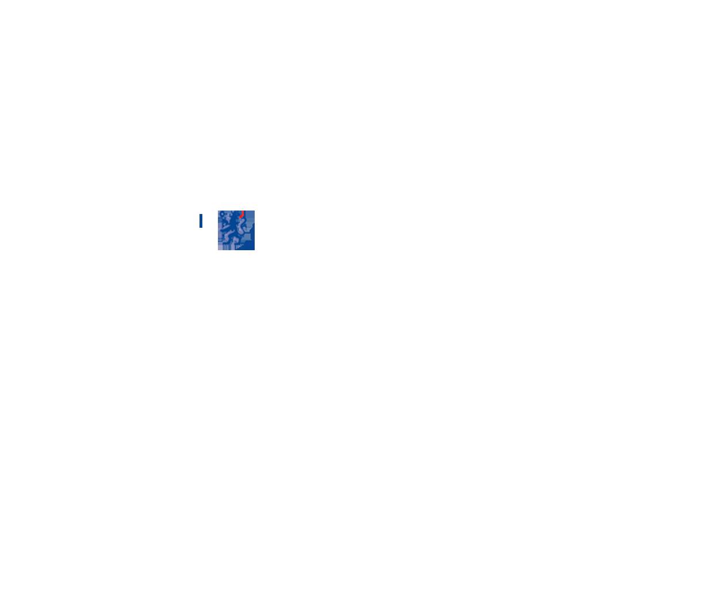 Челси — картинка на тачпад