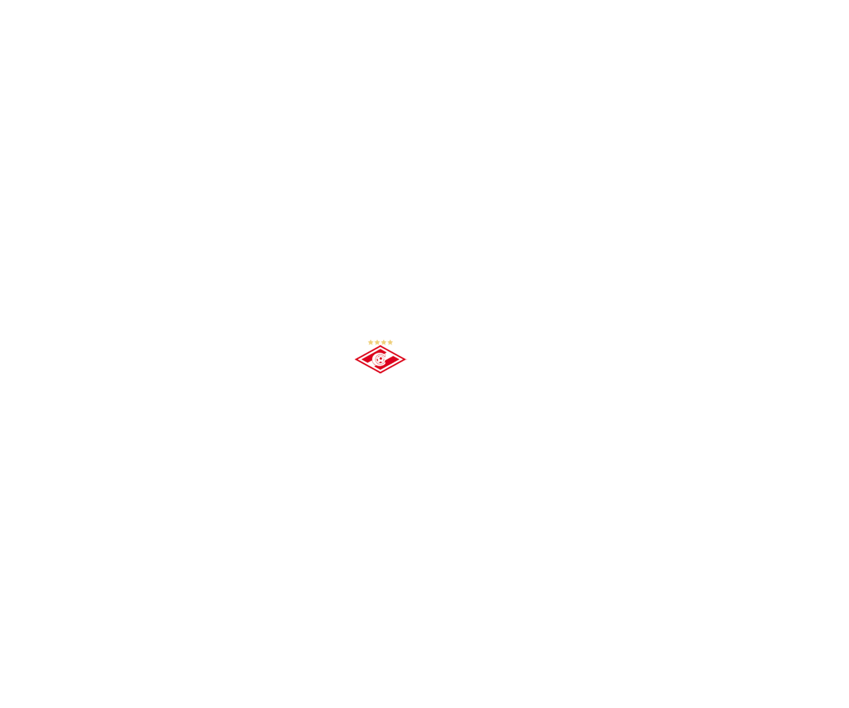 ФК СМ — 2