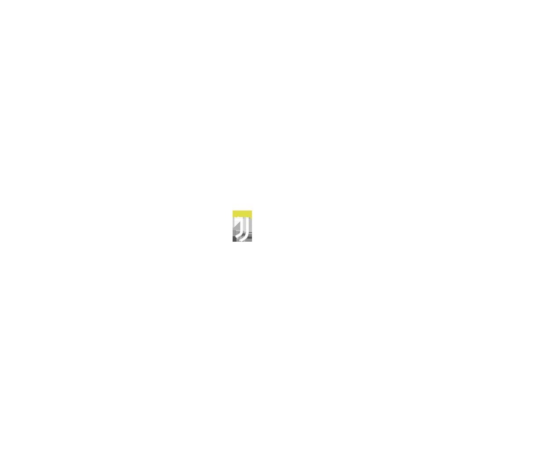 Ювентус-2