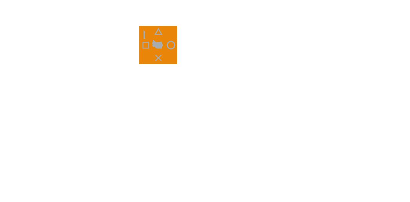 Оранжевые