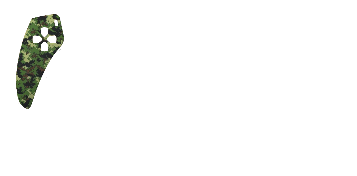 Зеленый квадратик
