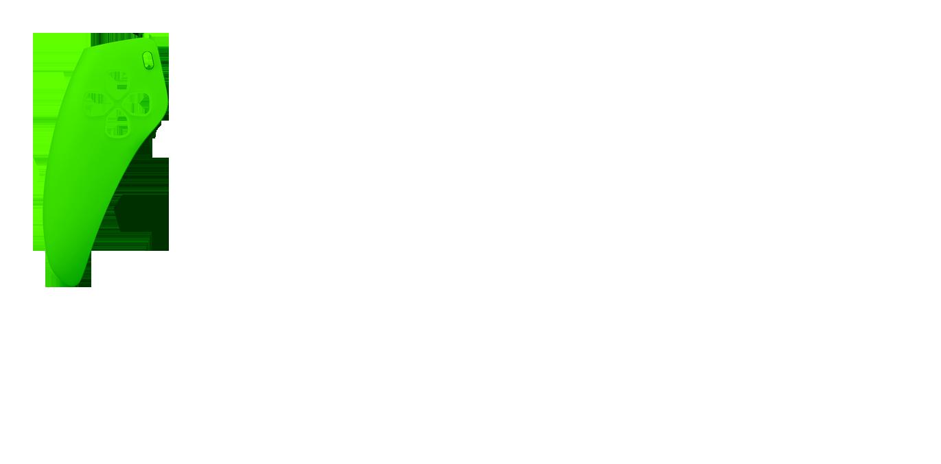 Кислотная